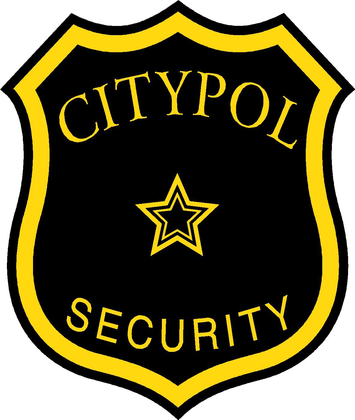 Citypol-Bielefeld-Detektei & Security